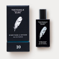 Everything And Nothing | Tokyo Milk Dark Collection