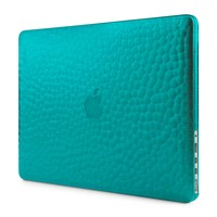"Hammered Hardshell for 15"" MacBook Pro Retina by Incase"