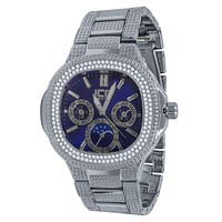 ENTHRAL Watch for Men | 5625320