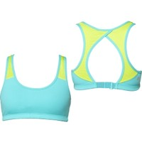 Sports Bras Athletic High Impact Bras DICK'S Sporting Goods