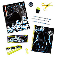 Star Wars Stationery Supply Kit