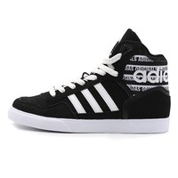 Official New Arrival 2017 Adidas Originals EXTABALL W Women's Skateboarding Shoes Sneakers