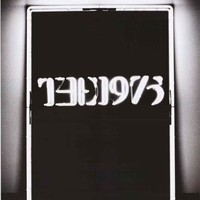 The 1975 Album Cover Poster 24x36