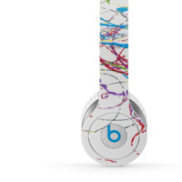 Beats Solo HD - On-Ear Headphones from Beats by Dr. Dre - Apple Artist Series II - Futura