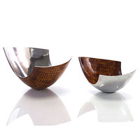 Bowls Accessories by Scan Design | Modern and Contemporary Furniture