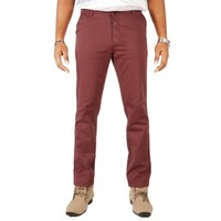 Buy Meroon Strectchble Slim Fit Casual Trouser Online   Casual Trousers for Men   Men's Casual Trousers