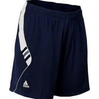 adidas Women's climacool Mesh Shorts | DICK'S Sporting Goods