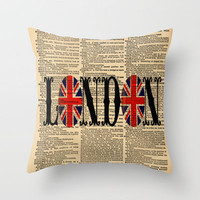 https://www.etsy.com/listing/129185741/throw-pillow-cover-dictionary-art-union?ref=shop_home_active