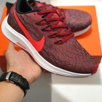 Nike Air Zoom Pegasus 36 cheap Men's and women's nike shoes
