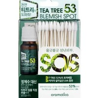 Tea Tree 53 Blemish Spot