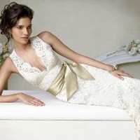 Bridal Gowns, Wedding Dresses by Jim Hjelm - Style jh8663