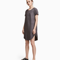 H&M Short Dress $29.99