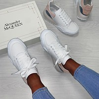 Alexander McQueen 2021 Casual shoes