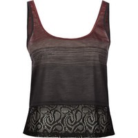 Tillys.com - Surf and Skate Clothing, Shoes and Accessories - Volcom Clothing, DC Shoes, Famous Stars and Straps, Roxy Clothing, Fox