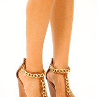 Livin' On the Wedges: Cognac