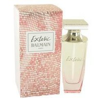 Extatic Balmain Eau De Toilette Spray By Pierre Balmain