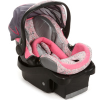 Safety 1st onBoard Air Infant Baby Car Seat