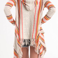 Rip Curl Driftwood Sweater at PacSun.com