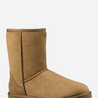 UGG Classic II Short Womens Boots | Boots + Booties