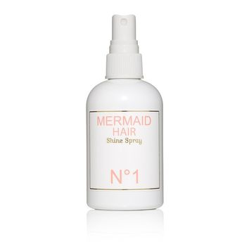 Mermaid Shine Spray