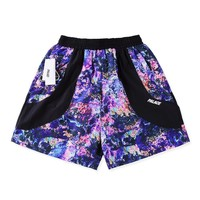 Casual Shorts Couple Sportswear [11010761543]
