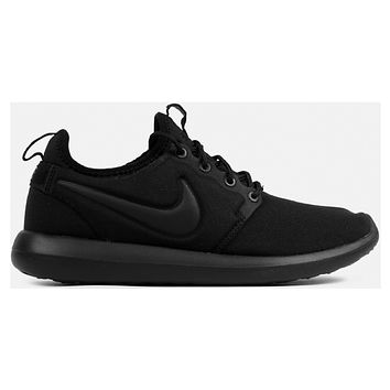 NIKE ROSHE TWO 36.5-40 NUOVO 80€ rosheone one run kaishi juvenate free 5.0 train