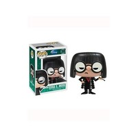 Funko POP Disney Series 3: Edna e-Mode Vinyl Figure