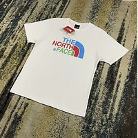the north face Women Simple T-shirt-1