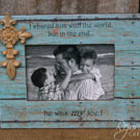 4 x 6 frame personalized gifts memorial frames gifts for her sympathy loss frames remembrance frames memorial gifts remembrance gifts