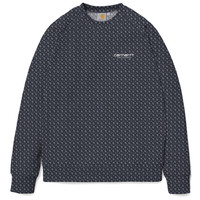 Carhartt WIP Charly Sweatshirt | Official Online Shop