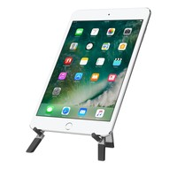 Twelve South Compass 2 Stand for iPad