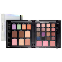 Smashbox Master Class Palette: Lighting Theory - JCPenney