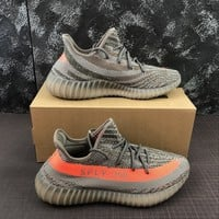adidas Yeezy Boost 350 V2 Beluga Running Shoes - Best Deal Online