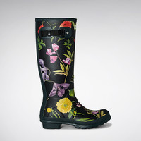 Women's RHS Tall Rain boot | Hunter Boot Ltd