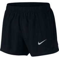 Nike Women's 3'' Dry Tempo Core Running Shorts| DICK'S Sporting Goods