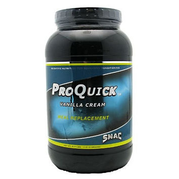 SNAC System ProQuick