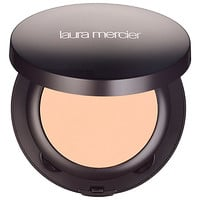 Smooth Finish Foundation Powder - Laura Mercier | Sephora