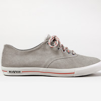 08/63