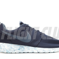 rosherun qs - Roshe Run - Nike Running - Nike | Flight Club