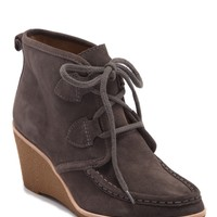 G.H. Bass and Co. | Rosa Chukka Boot | Nordstrom Rack
