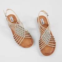 NOT RATED CIELITO SANDAL