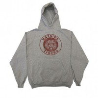 Saved by the Bell Bayside Tigers Hoodie