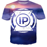 The I Prevail Shirt