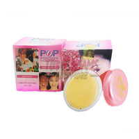 Pop Cream for acne and scars (2PCS)
