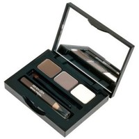 SEVENTEEN Brows That Brow Kit - Boots