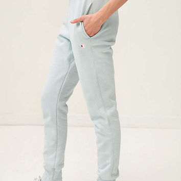 Champion + UO Reverse Weave Jogger Pant | Urban Outfitters