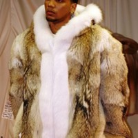 Marc Kaufman Furs NYC Largest Fur Store in New York City