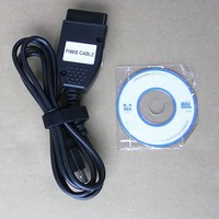 Porsche PIWIS Cable, porsche piwis cable bz408, porsche piwis cable so20, porsche durametric piwis diagnostic cable - CA$40