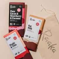 Refined Sugar Free Bundle
