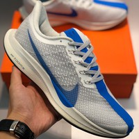 Nike ZOOM PEGASUS 35 TURBO cheap Men's and women's nike shoes